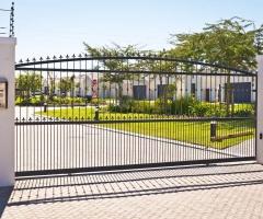 figaro-gate