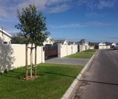 Brackenfell Burgundy Estate - Maasdam Rd  Phase 4b (2).jpg