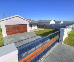 Brackenfell Burgundy Estate - Maasdam Rd  Phase 4b (4).jpg