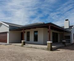 Brackenfell Burgundy Estate - Phase 3 (4).jpg