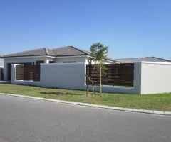 Brackenfell Burgundy Estate - Phase 4a (2).JPG