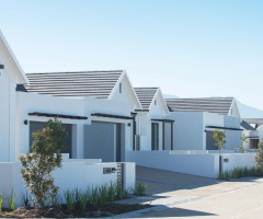 sitari-country-homes-phase-1-3-3