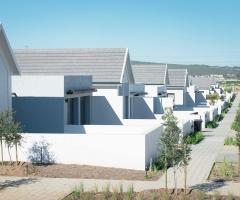 sitari-country-homes-phase-1-3-4