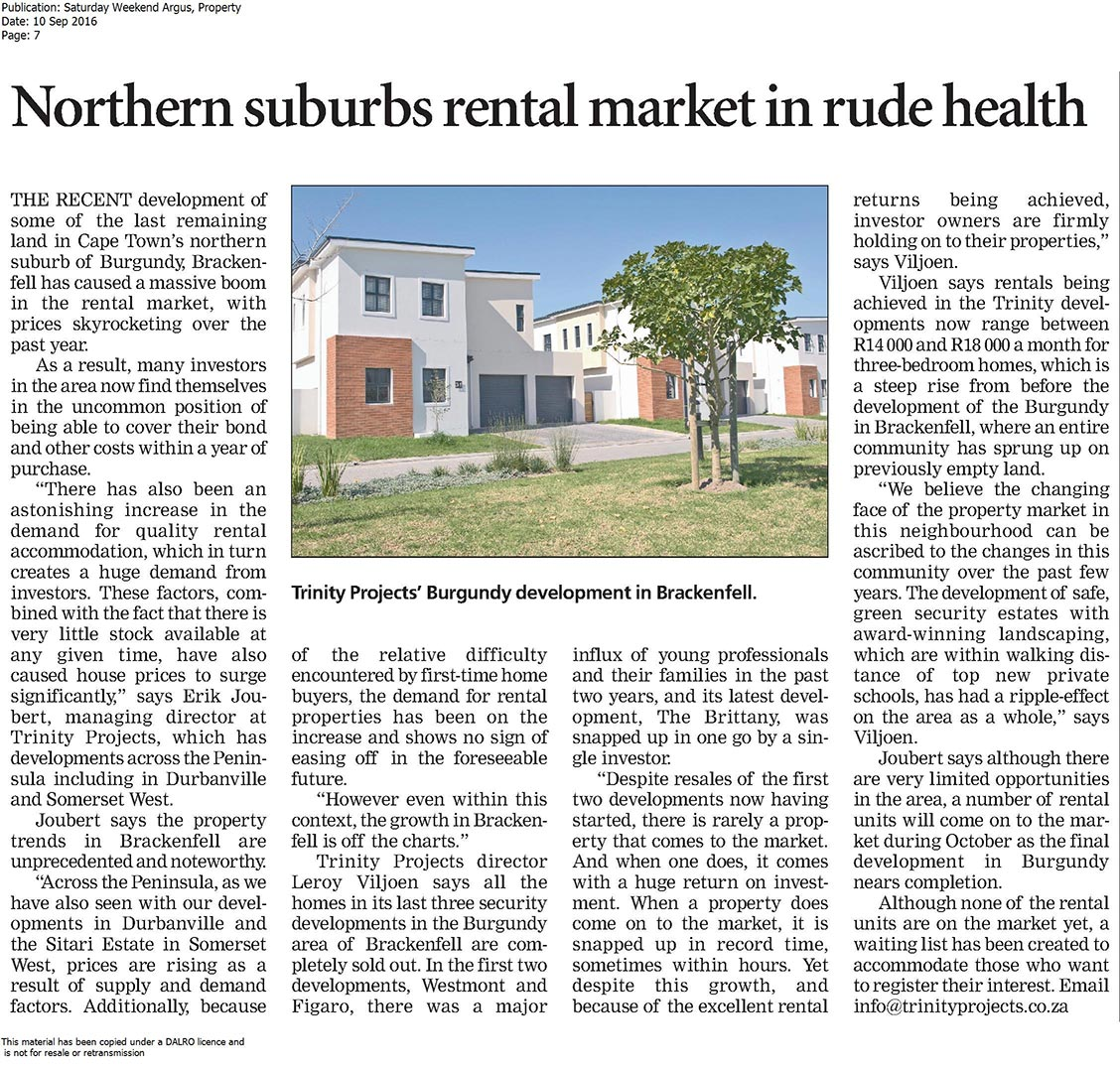 saturday-weekend-argus-property-p-7-10-sep-2016