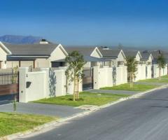 Brackenfell Burgundy Estate - Maasdam Rd  Phase 4b (3).jpg