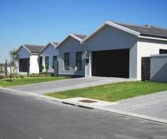 Brackenfell Burgundy Estate - Phase 2 (2).jpg