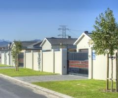 Brackenfell Burgundy Estate - Phase 4a (6).jpg