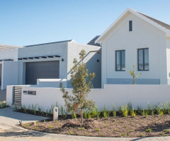 sitari-country-homes-phase-1-3-2
