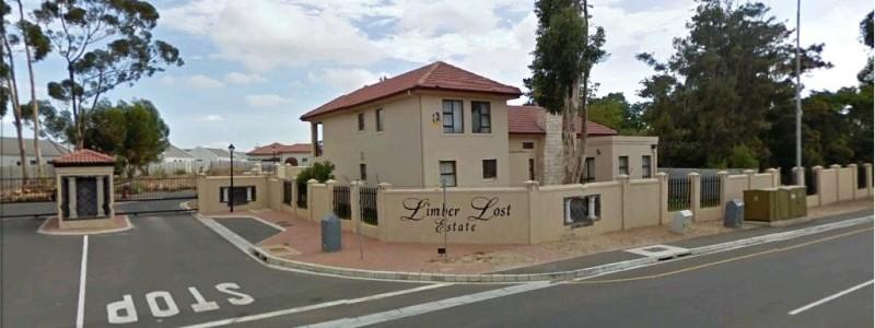 Langeberg: Limber Lost
