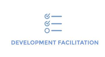 development-facilitation