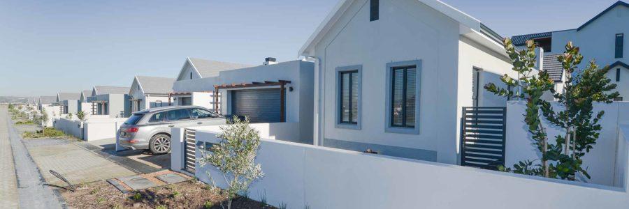 Sitari: Trinity Country Homes Phase 5