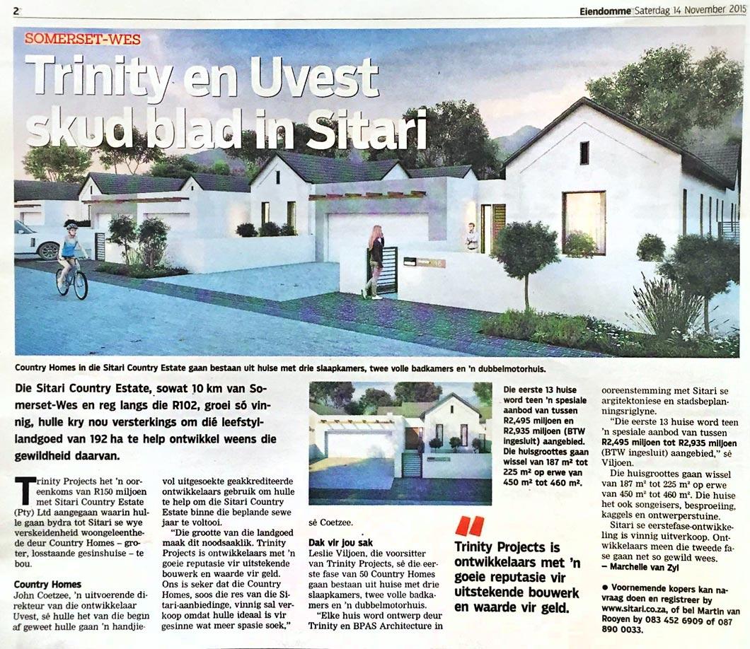sitari-country-homes-145